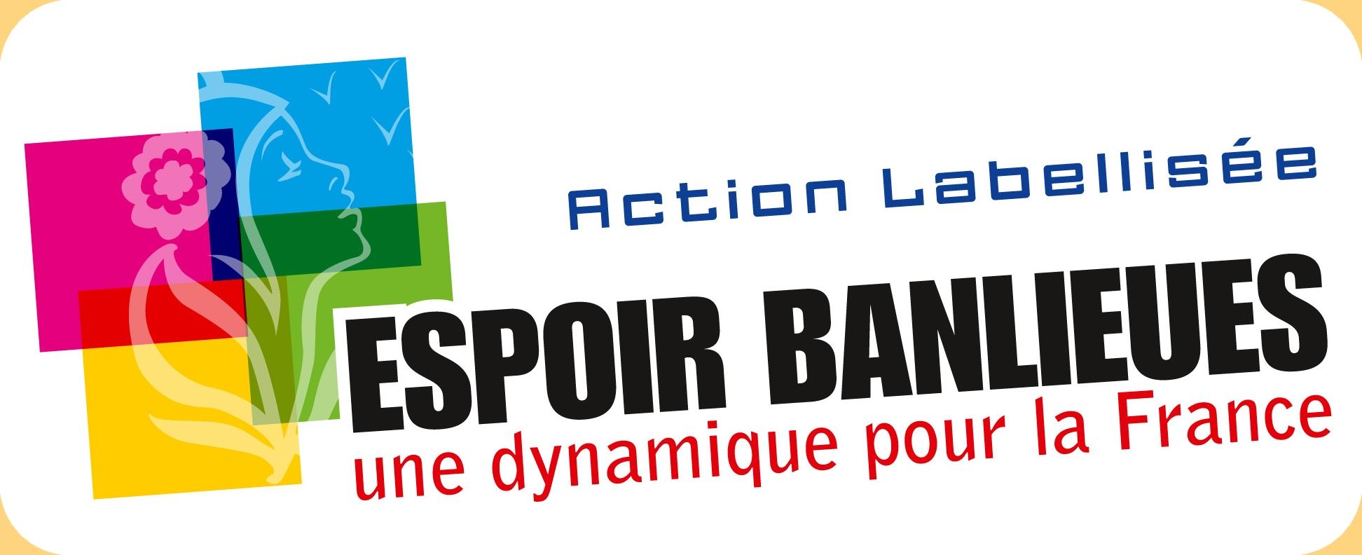 Label Espoir Banlieue